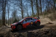 WRC-Croatia-Rally-2021-1