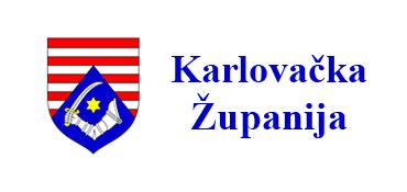ka-zupanija-banner1
