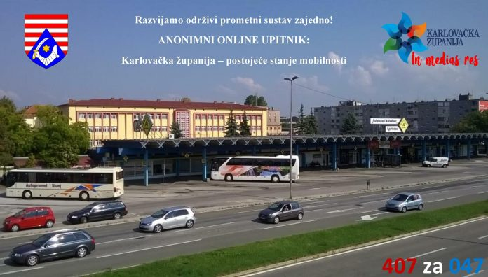 KAŽUP_upitnik_vizualizacija_V06